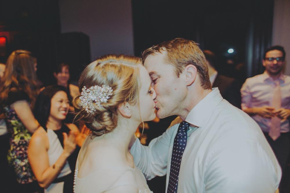brooklyn-historical-society-wedding-081.JPG