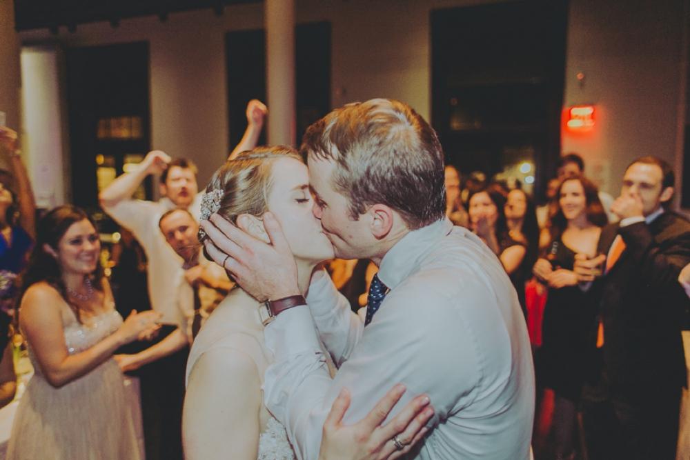 brooklyn-historical-society-wedding-082.JPG