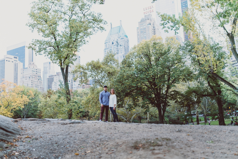 new-york-engagement-photos-028.JPG