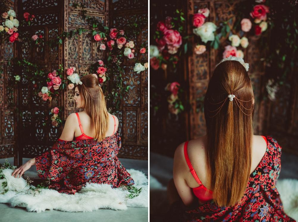 brooklyn-boudoir-photos-010.JPG