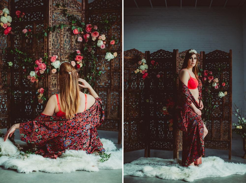 brooklyn-boudoir-photos-011.JPG