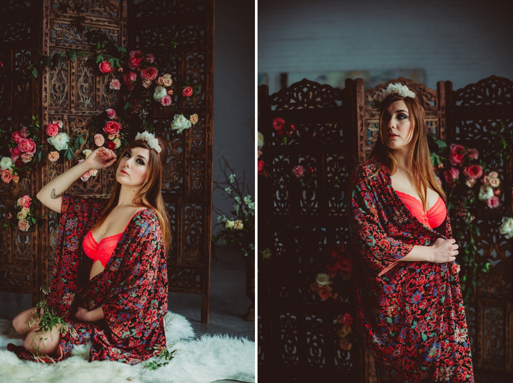 brooklyn-boudoir-photos-012.JPG