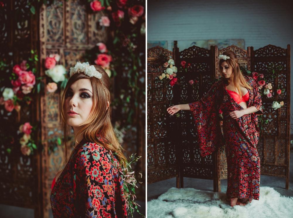 brooklyn-boudoir-photos-014.JPG