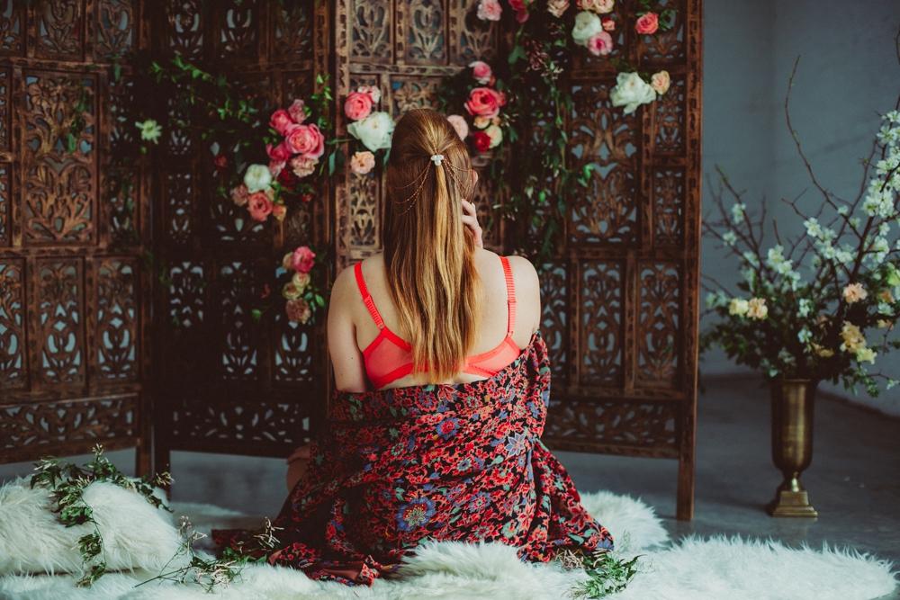 brooklyn-boudoir-photos-015.JPG