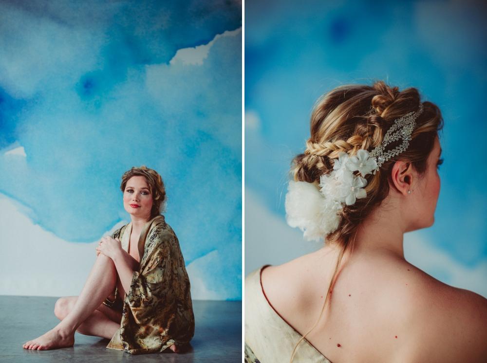 brooklyn-boudoir-photos-018.JPG