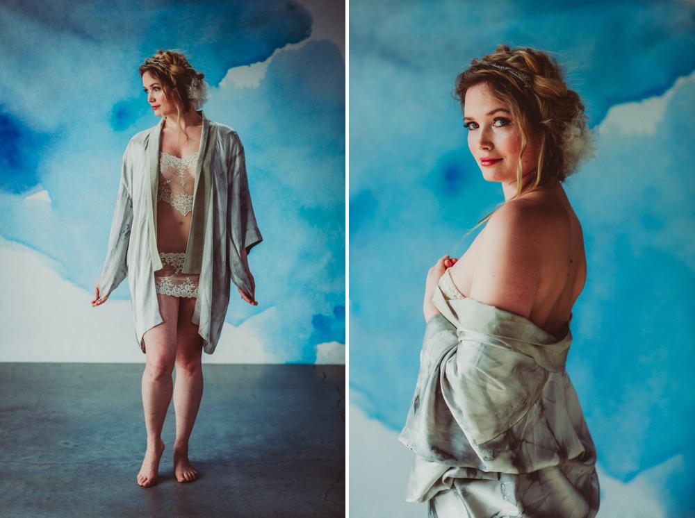 brooklyn-boudoir-photos-020.JPG