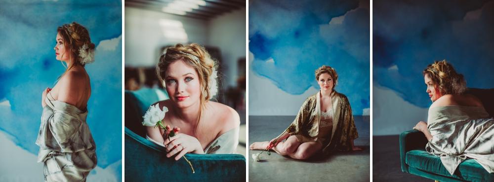 brooklyn-boudoir-photos-022.JPG