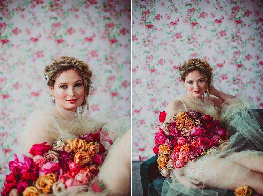 brooklyn-boudoir-photos-029.JPG