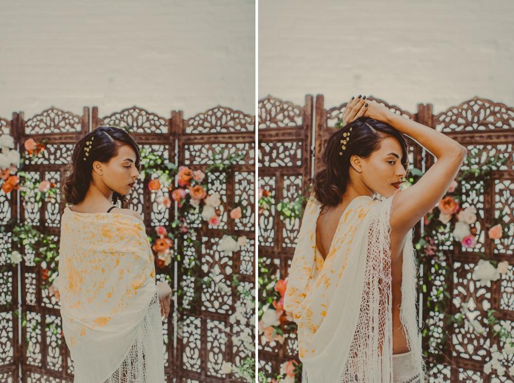 brooklyn-boudoir-photos-032.JPG