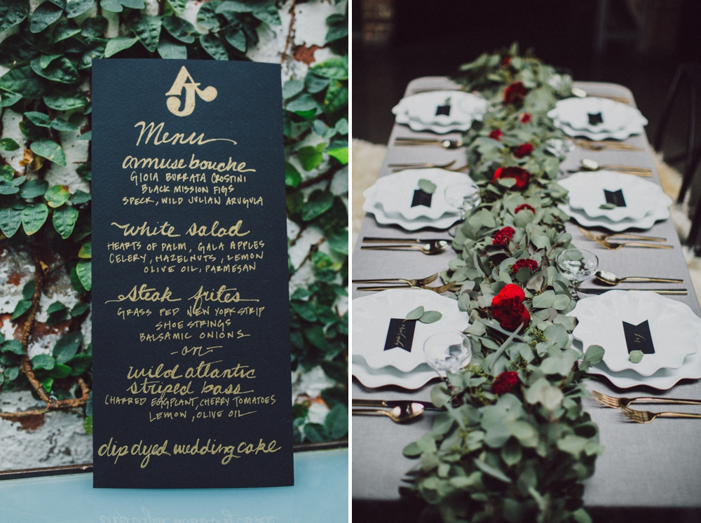 the-foundry-wedding-022.JPG