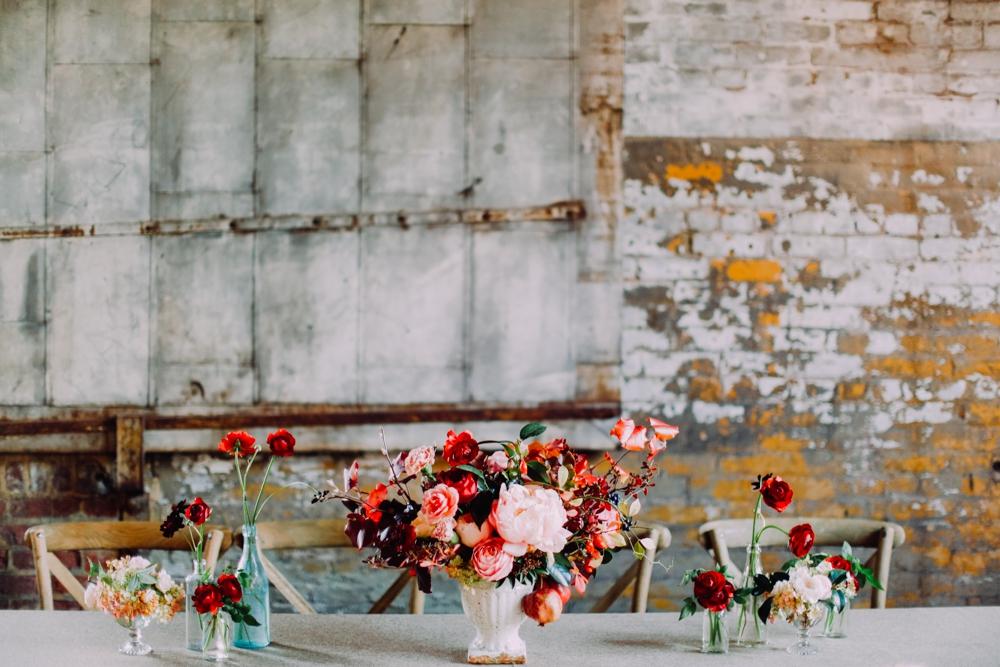 greenpoint-loft-wedding-003.JPG