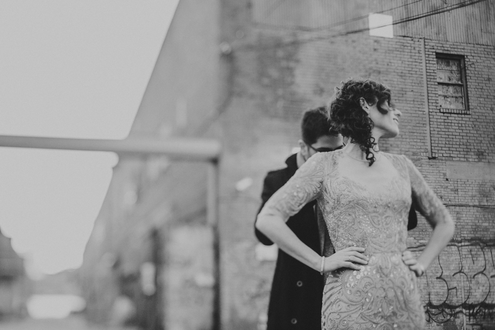 greenpoint-loft-wedding-008.JPG