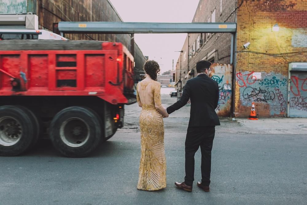 greenpoint-loft-wedding-011.JPG