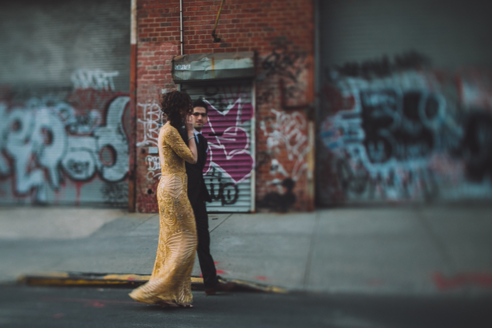 greenpoint-loft-wedding-021.JPG