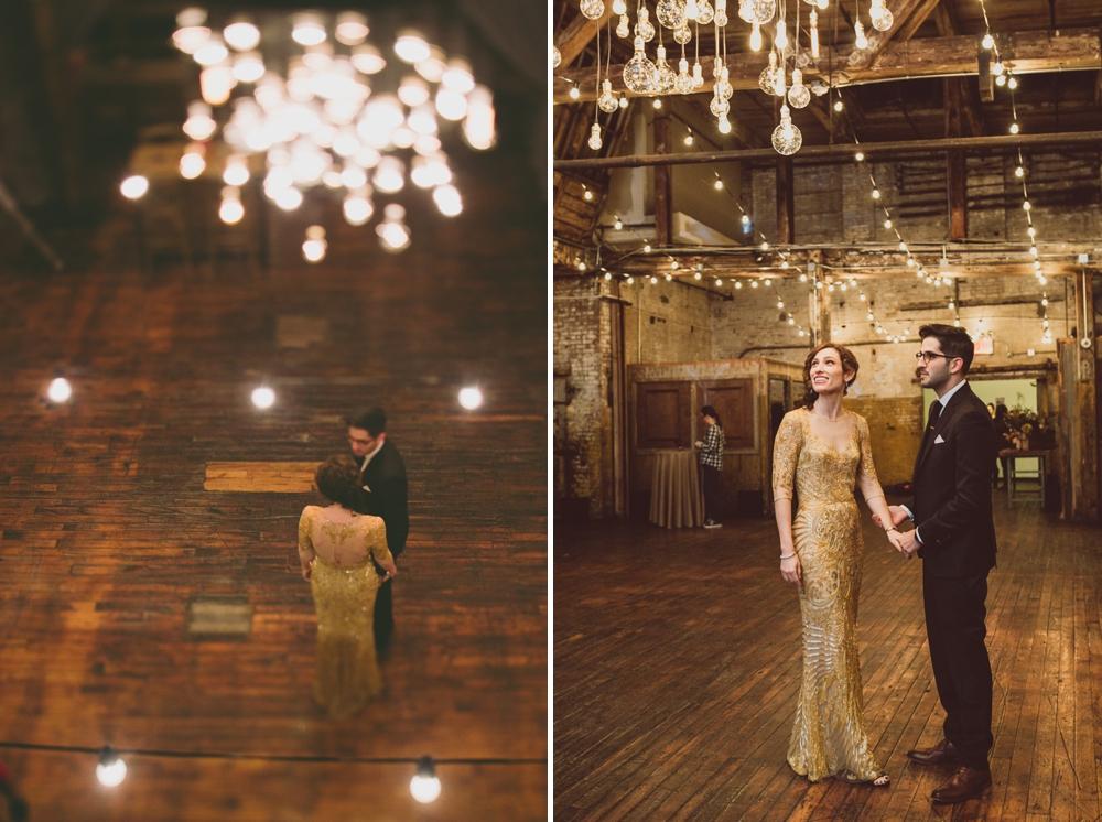greenpoint-loft-wedding-033.JPG