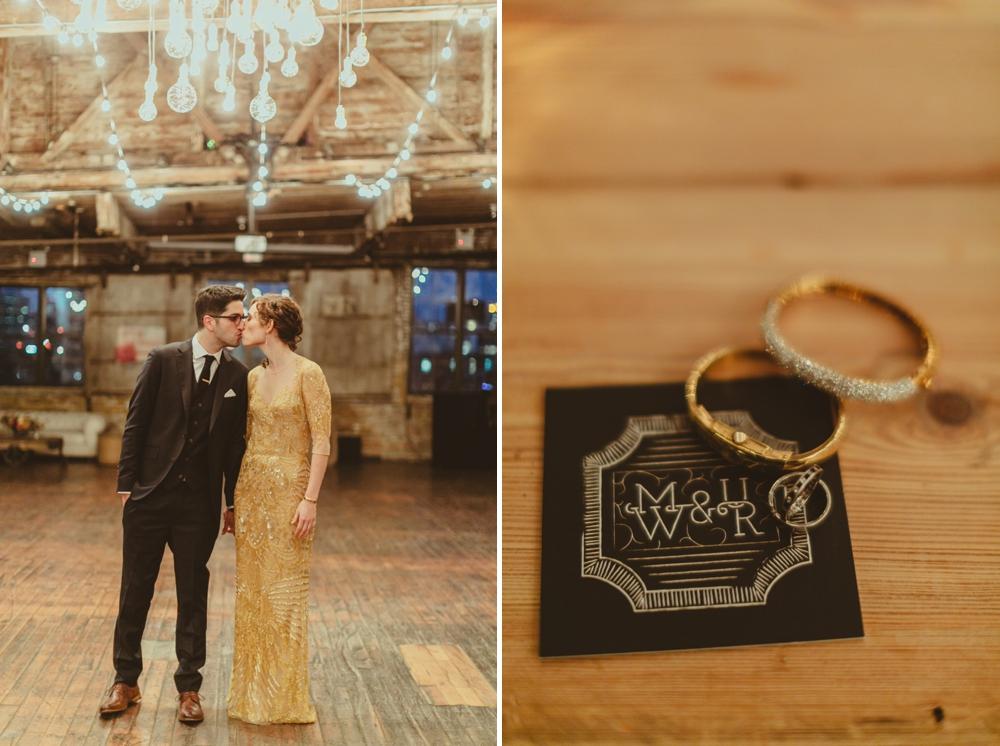 greenpoint-loft-wedding-035.JPG