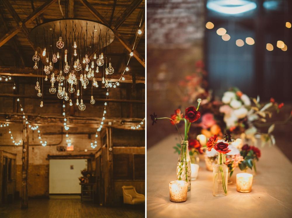 greenpoint-loft-wedding-036.JPG