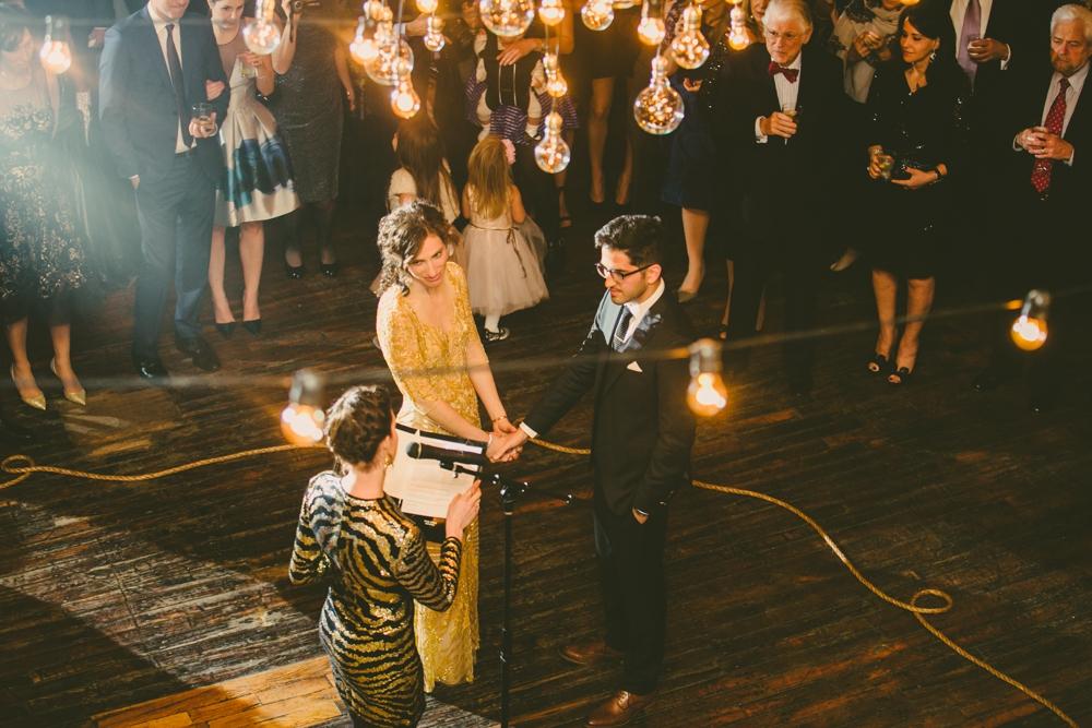 greenpoint-loft-wedding-047.JPG