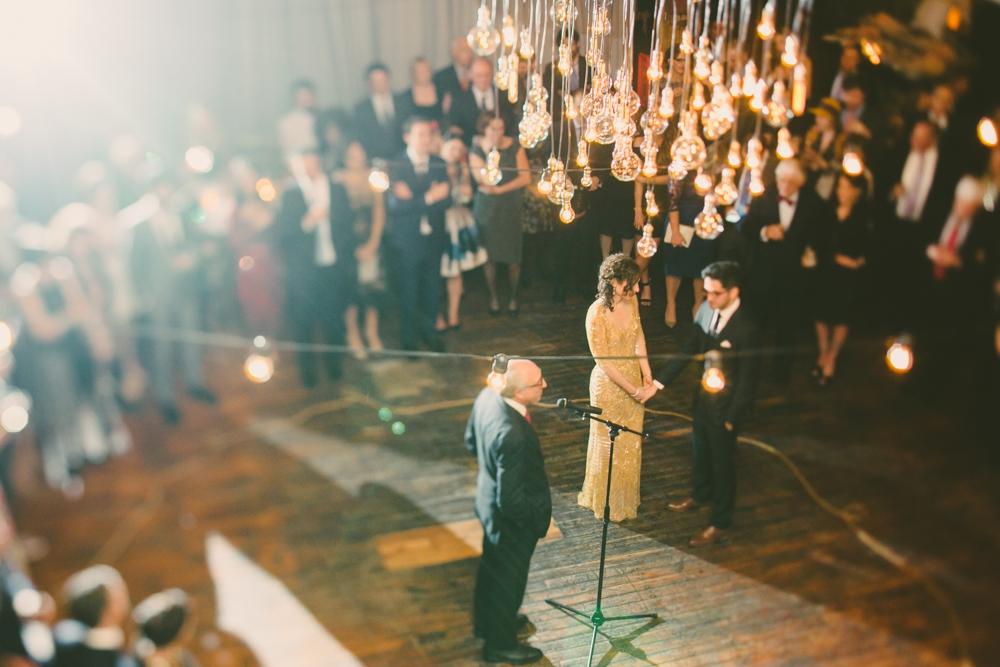 greenpoint-loft-wedding-050.JPG