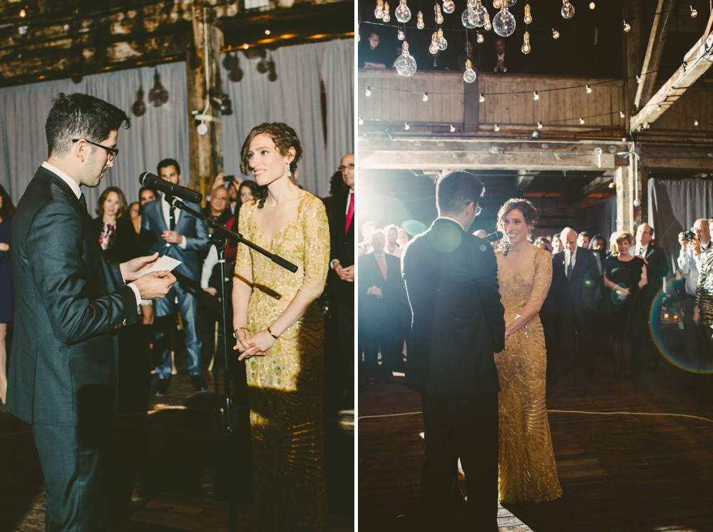 greenpoint-loft-wedding-051.JPG