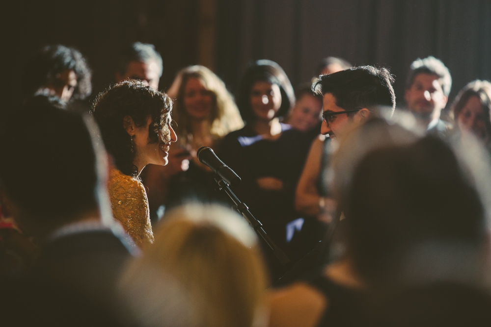 greenpoint-loft-wedding-052.JPG