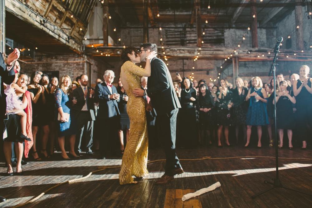 greenpoint-loft-wedding-054.JPG
