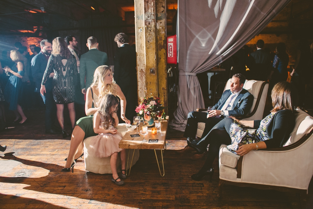 greenpoint-loft-wedding-058.JPG
