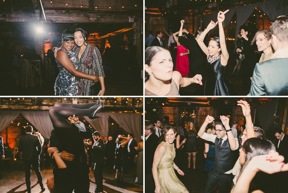 greenpoint-loft-wedding-062.JPG