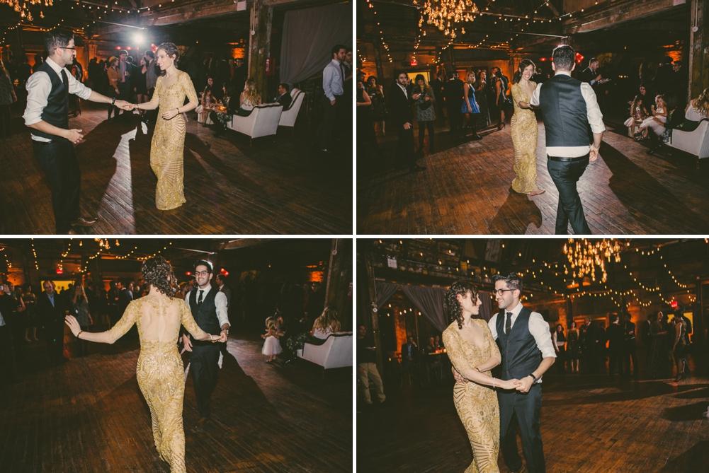 greenpoint-loft-wedding-061.JPG
