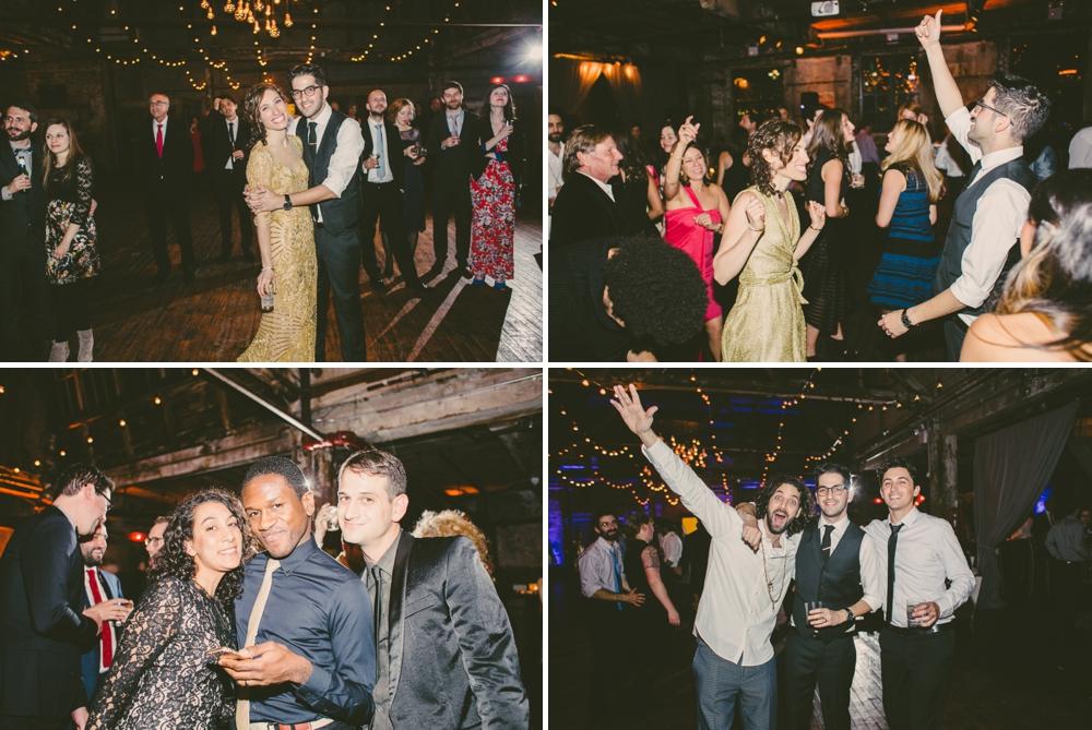 greenpoint-loft-wedding-064.JPG