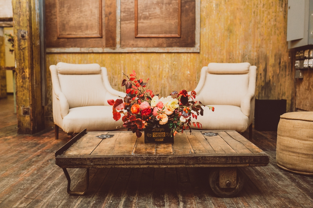 greenpoint-loft-wedding-070.JPG