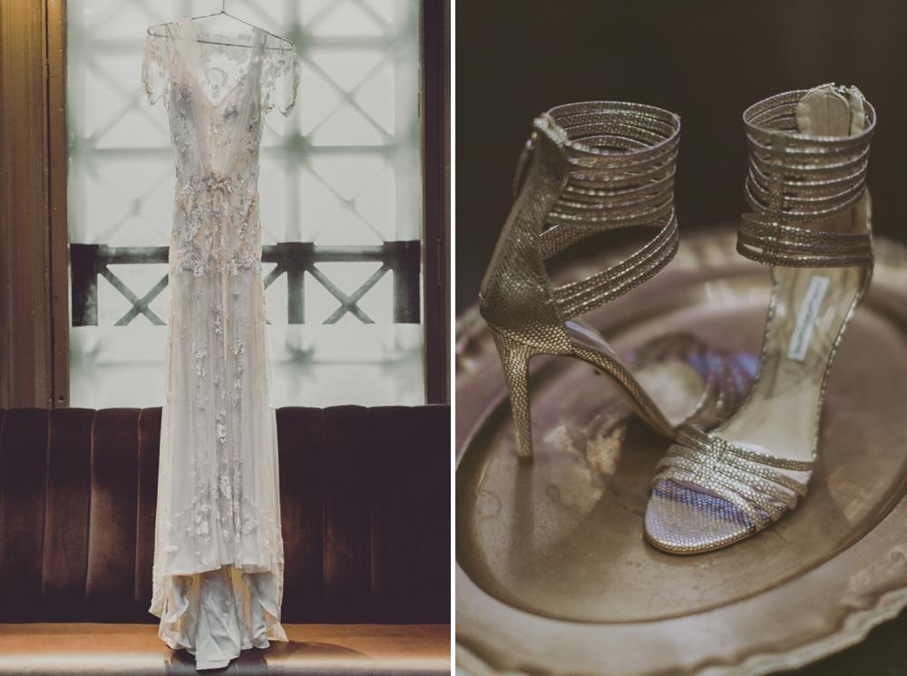 capitale-nyc-wedding-002.JPG