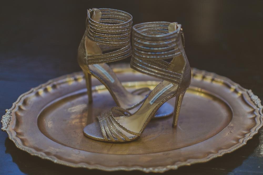 capitale-nyc-wedding-003.JPG
