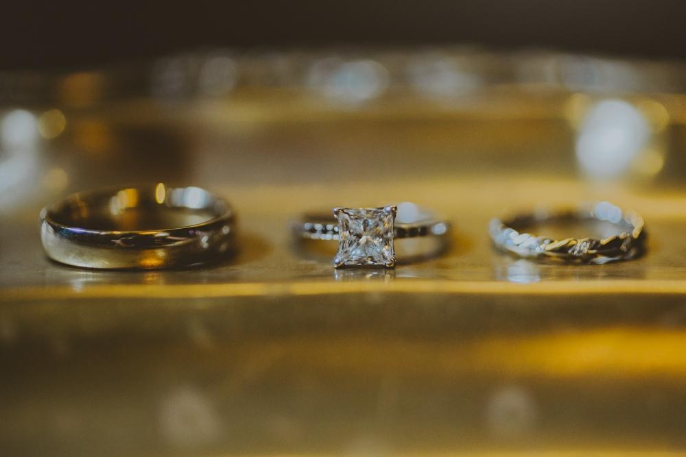 capitale-nyc-wedding-004.JPG