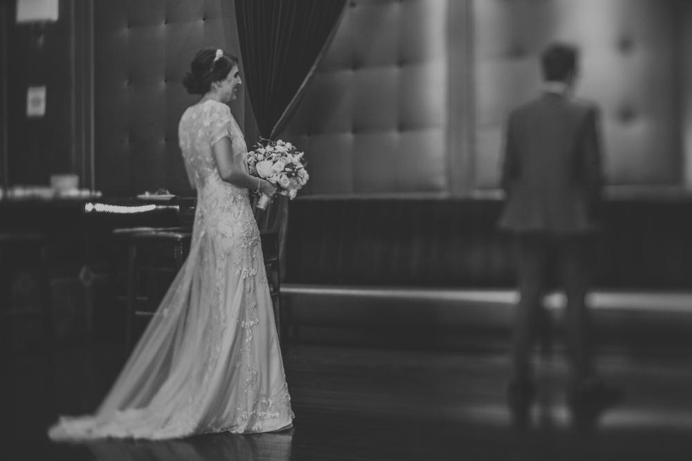 capitale-nyc-wedding-008.JPG