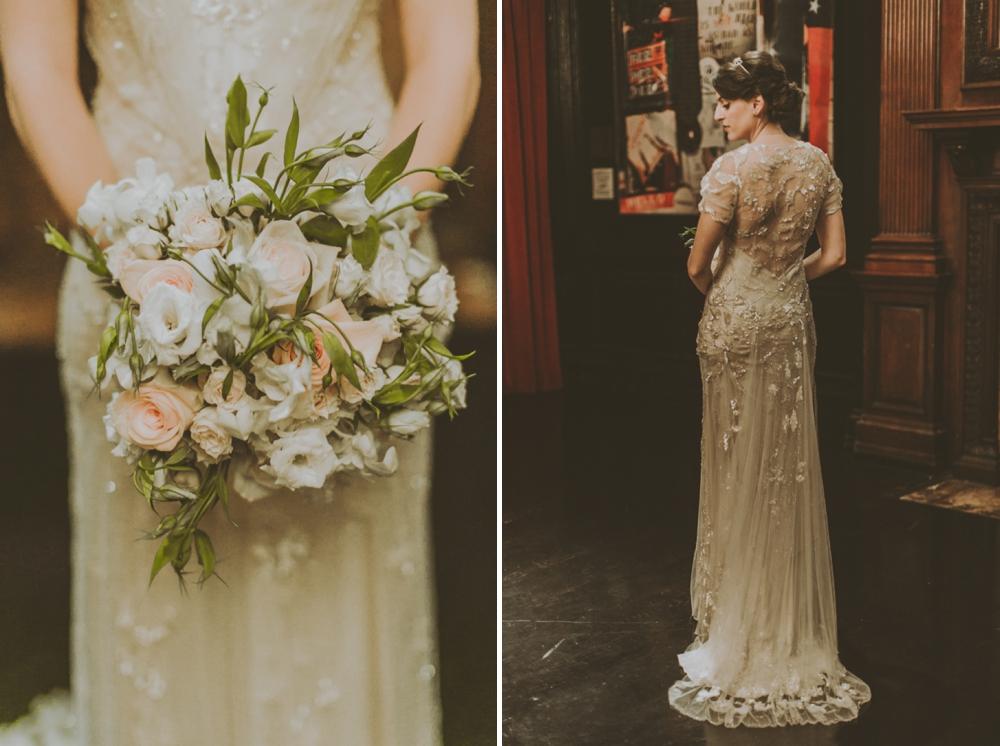 capitale-nyc-wedding-007.JPG