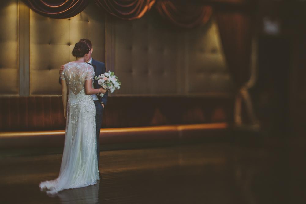 capitale-nyc-wedding-009.JPG
