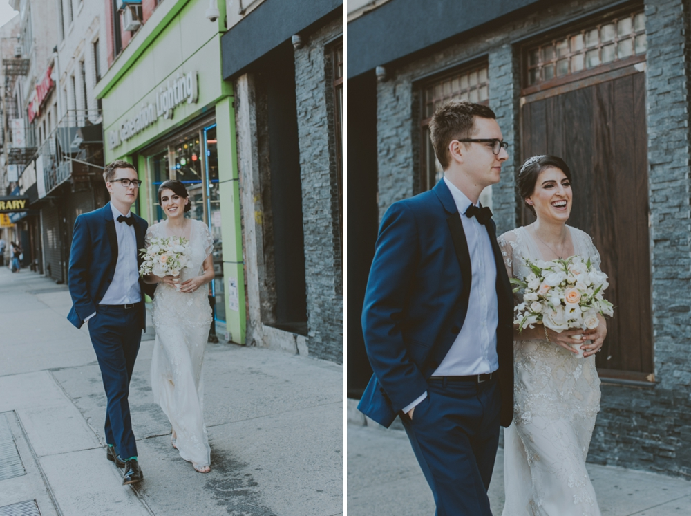 capitale-nyc-wedding-011.JPG