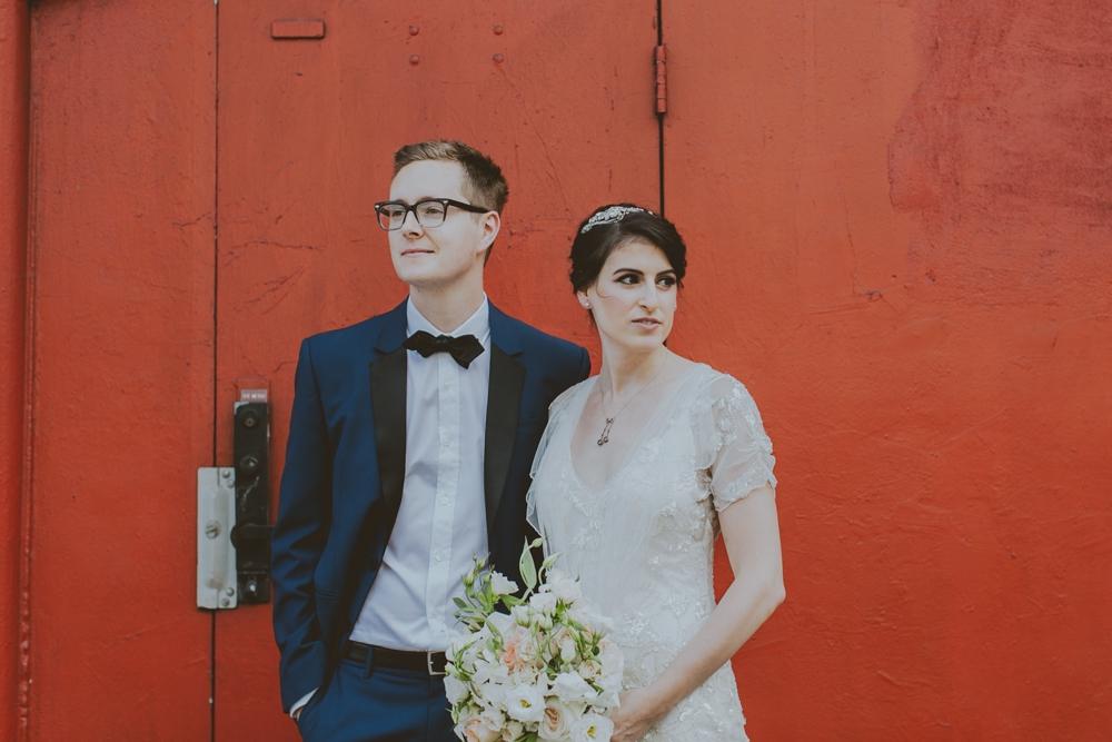 capitale-nyc-wedding-012.JPG