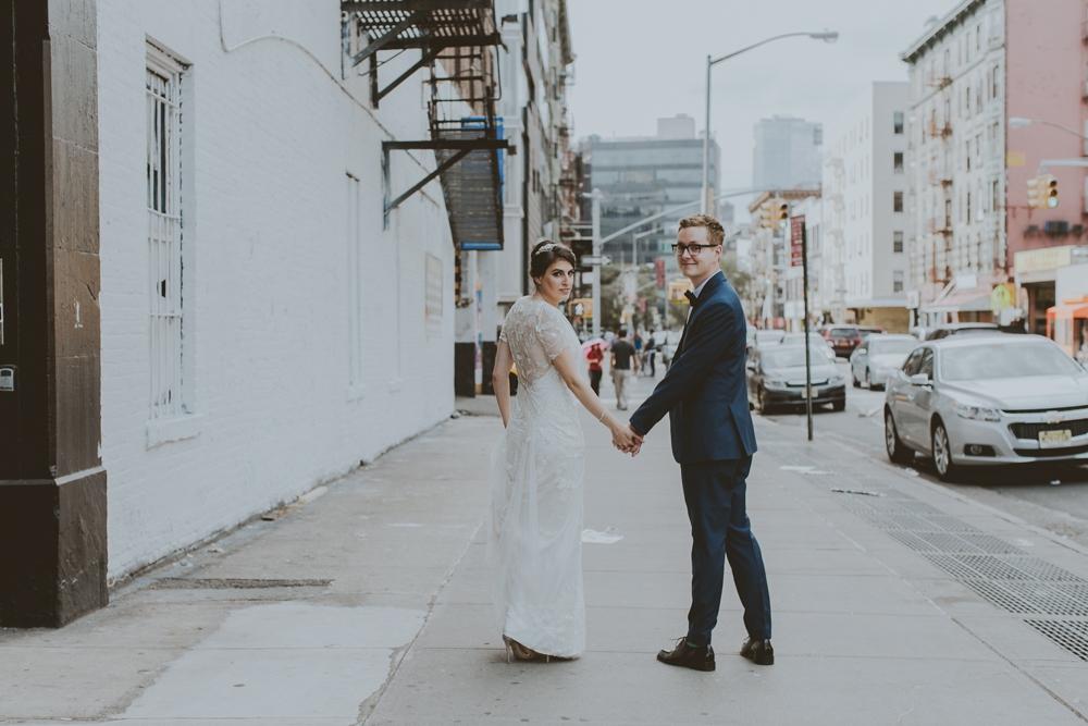 capitale-nyc-wedding-013.JPG