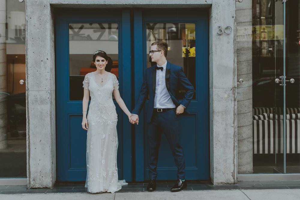 capitale-nyc-wedding-014.JPG