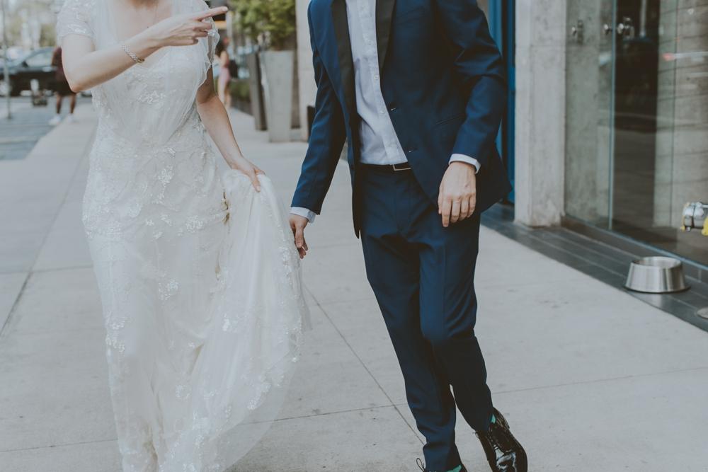 capitale-nyc-wedding-015.JPG
