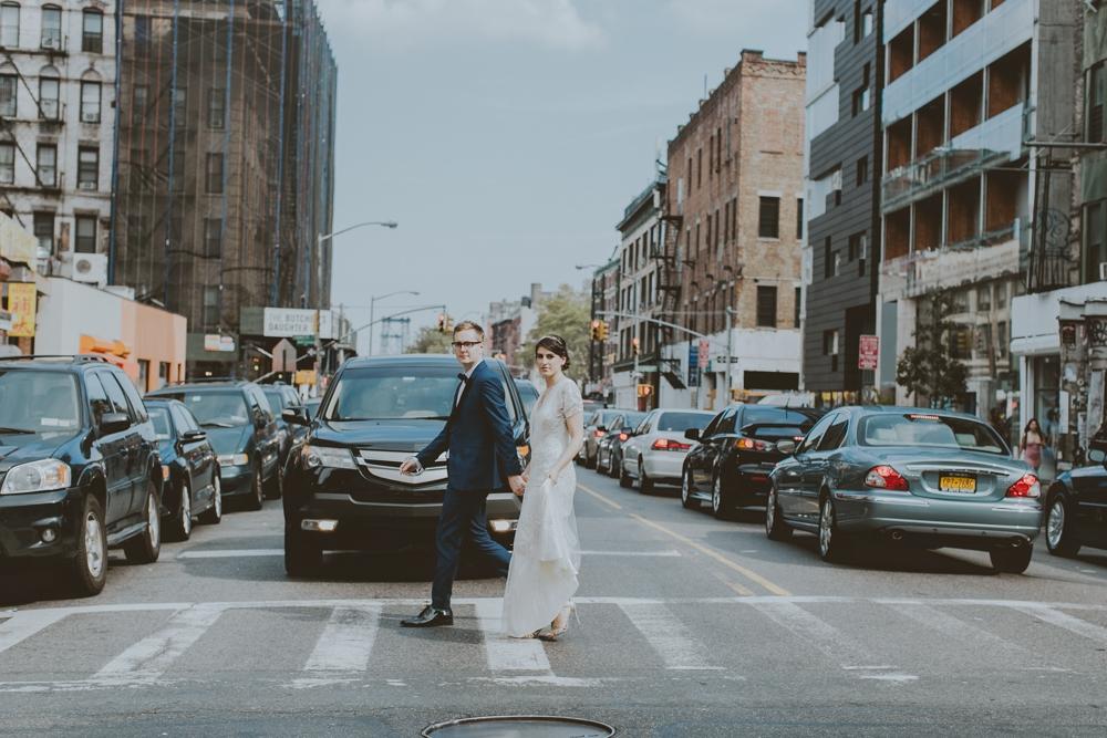 capitale-nyc-wedding-016.JPG