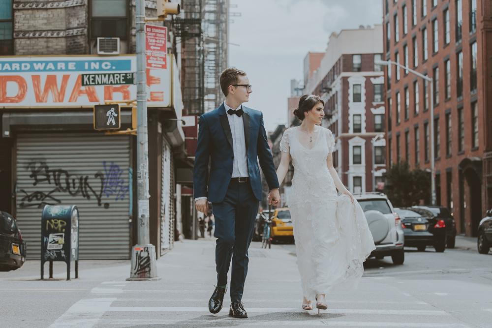 capitale-nyc-wedding-017.JPG