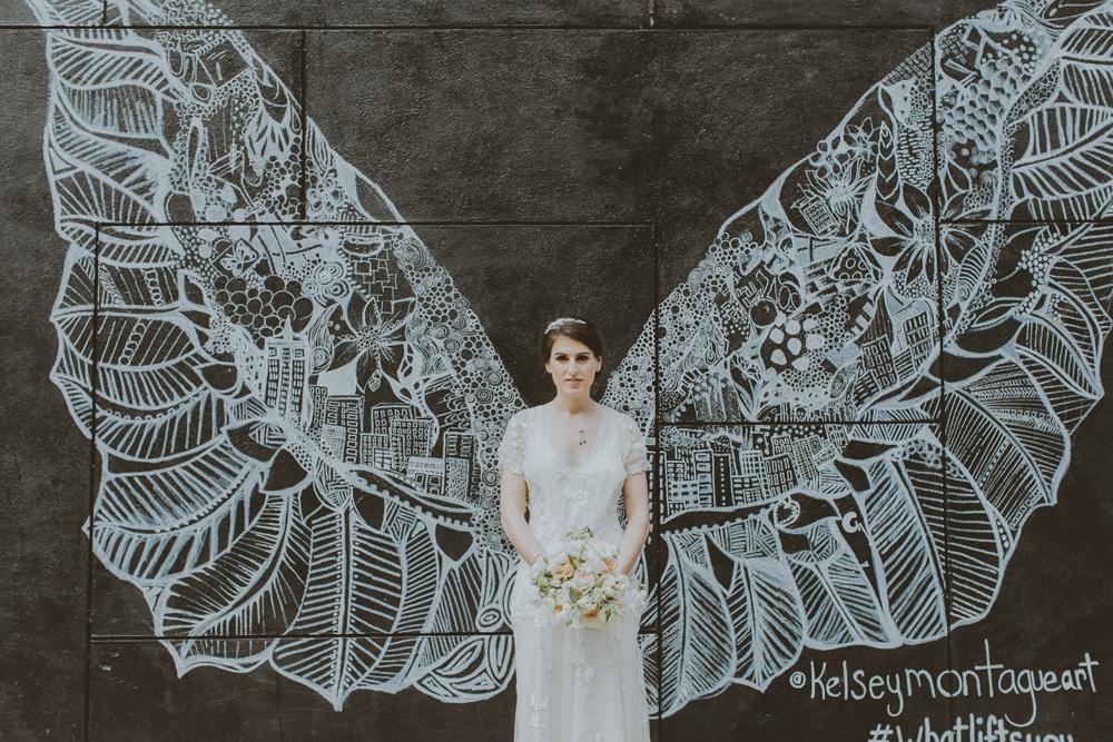 capitale-nyc-wedding-018.JPG