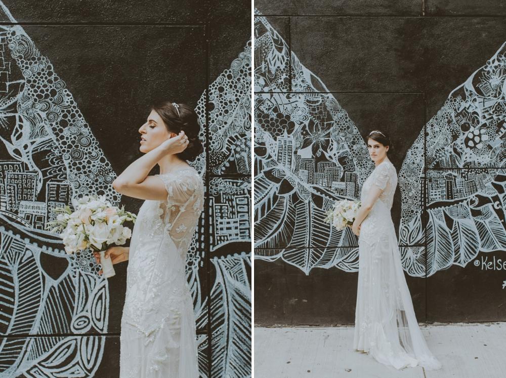 capitale-nyc-wedding-019.JPG