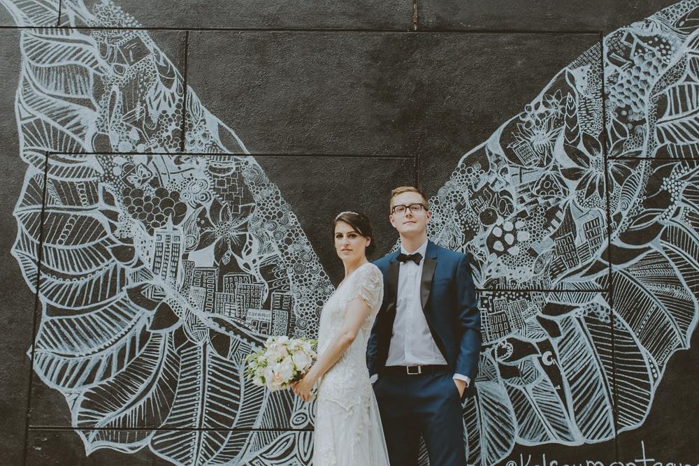 capitale-nyc-wedding-020.JPG