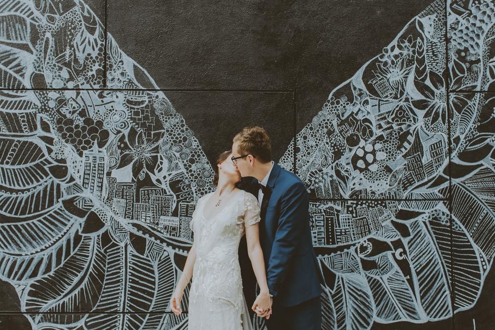 capitale-nyc-wedding-021.JPG