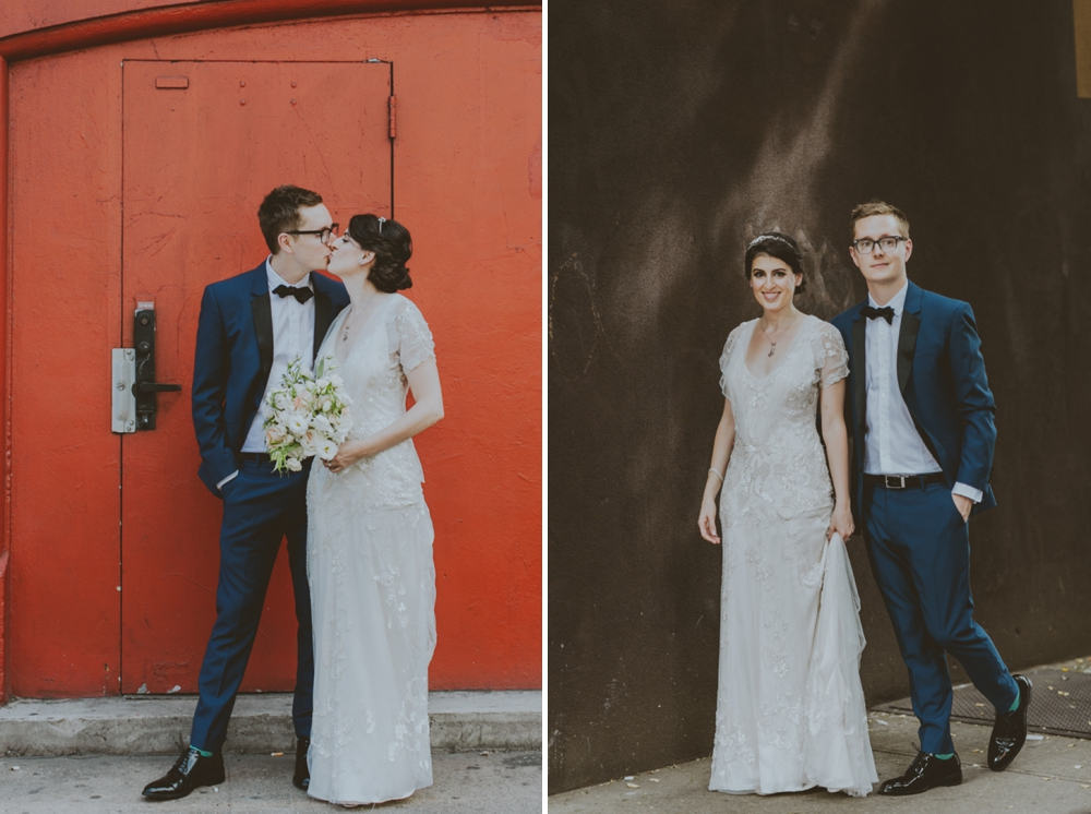 capitale-nyc-wedding-022.JPG