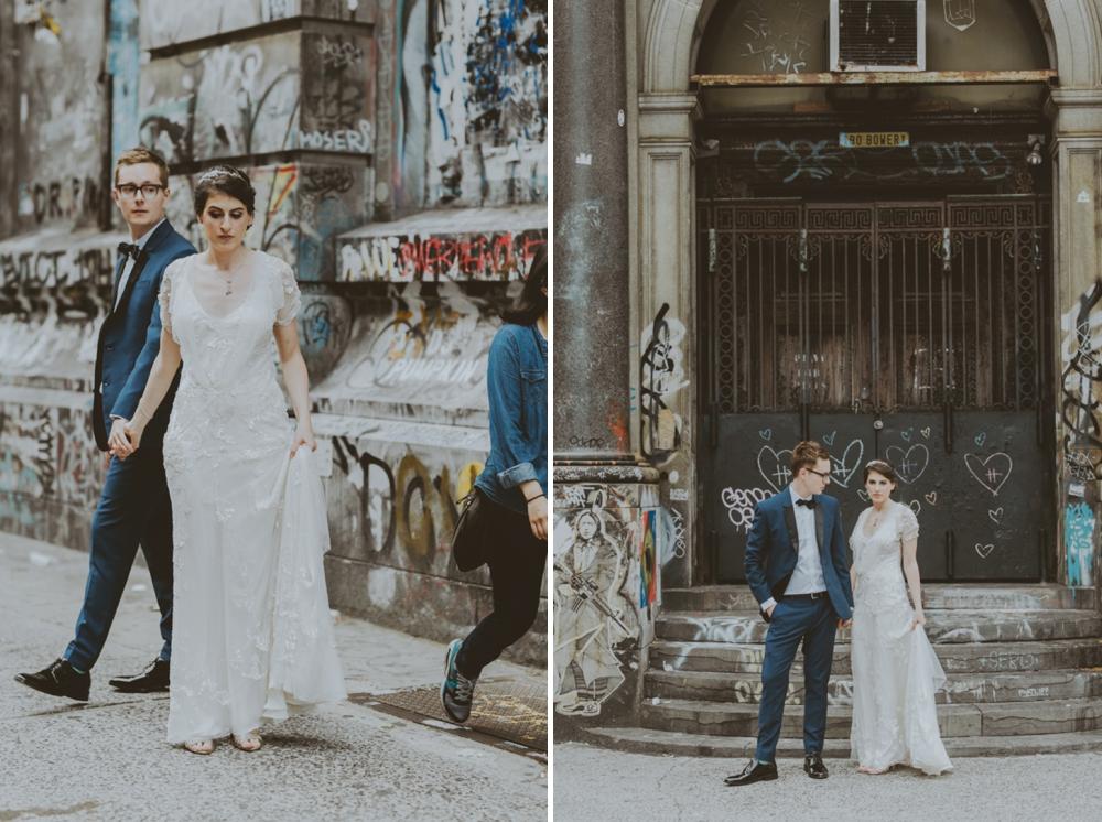capitale-nyc-wedding-023.JPG